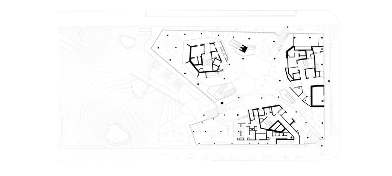 Image: PLAN DEICHMAN 2400px cropped filled 01
